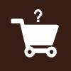 como_comprar.png
